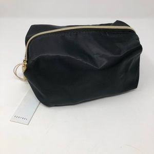 Kestrel Bag Mini Clutch.  NWT